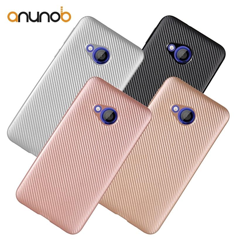 Case For HTC U Play Alpine Desire 10 Pro 530 820 U Ultra Play U11 Ocean Life Plus 526 626 728 Pixel XL 2 Google Pixel XL2