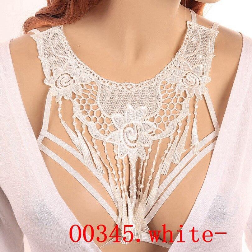 O0345.white-