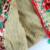 Colorido Dos Desenhos Animados Impressão Crianças Parkas Moda Espessura Quente Com Capuz Casacos & Coats para Meninos e Meninas Roupa Do Bebê Roupa Das Crianças