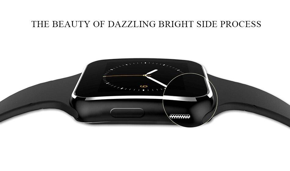 FLOVEME E6 Smart Watch FLOVEME E6 Smart Watch HTB1t7WXKVXXXXbmapXXq6xXFXXXD