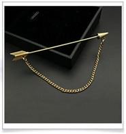 Mdiger Mixed 2 PCS/LOT Titanium Mens Scorpion Shape Pendant Necklace Steel Chain Necklace Chain Pendant for Men Accessories