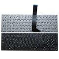 Ruso teclado del ordenador portátil para asus x501 x502 k550 a550 x550v y581 X552C X550VC X550 X550C F501 F501A F501U Y582 S550 D552C RU
