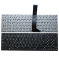 Russian Laptop keyboard for Asus X501 X502 K550 A550 Y581 X550V X552C X550VC X550 X550C  F501 F501A F501U Y582 S550 D552C RU