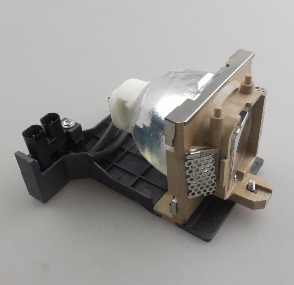 все цены на  59.J9901.CG1 Replacement Projector Lamp with Housing for BENQ PB6110 / PB6115 / PB6120 / PB6210 / PB6215 / PE5120  онлайн