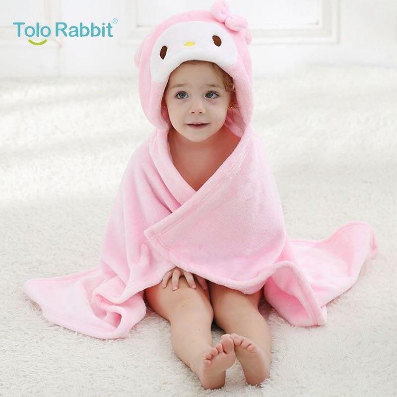 Babykleding 80.Babykleding 80 90 Cm Badjas Hoodie Hoody Kostuum Badhanddoek Baby