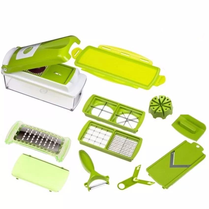 multi-function vegetable cutter (5)