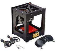 1000mW USB DIY Laser Engraver machine Printer Cutter Engraving Machine NEJE DK-8-KZ DIY Laser Carving Machine Protective Glasses