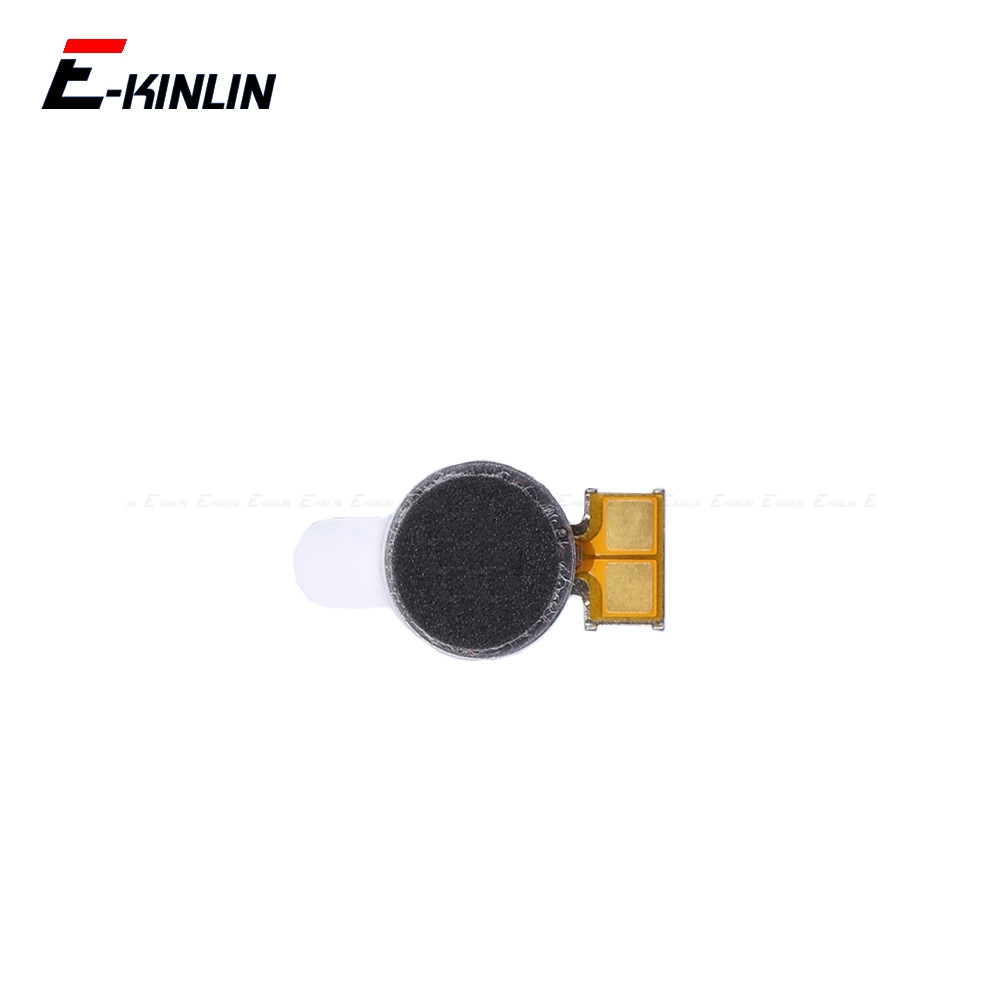 2pcs Vibrator Vibration Motor Flex Cable Spare Repair Parts For Samsung Galaxy S6 S7 Edge S8 S9 S10 Plus Note 5 Note 5 8 9