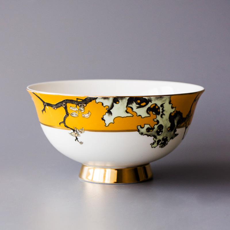 Online buy wholesale gold fish bowl from china gold fish for Fish bowls in bulk