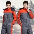 Inverno quente grosso inverno uniforme do mecânico engenheiro eletricista uniforme uniforme de inverno 7768