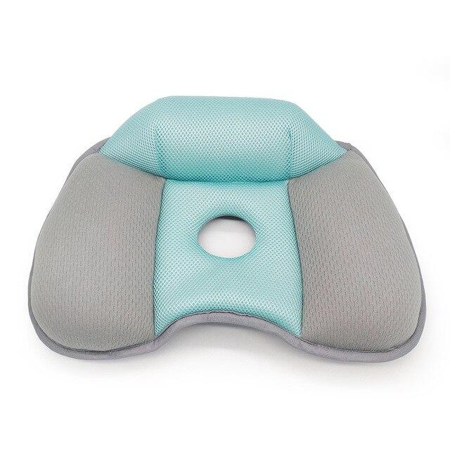 sitzkissen boden heiaer steiabein orthopadische baumwolle fa 1 4 r sofa stuhl auto office home sitze massage kissen schanen orientalische bodenkissen