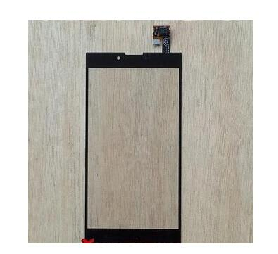 New For Goclever Insignia 550i Touch screen panel Digitizer glass sensor Replacement Free Shipping