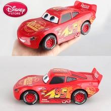 Pixar Cars Disney Disney