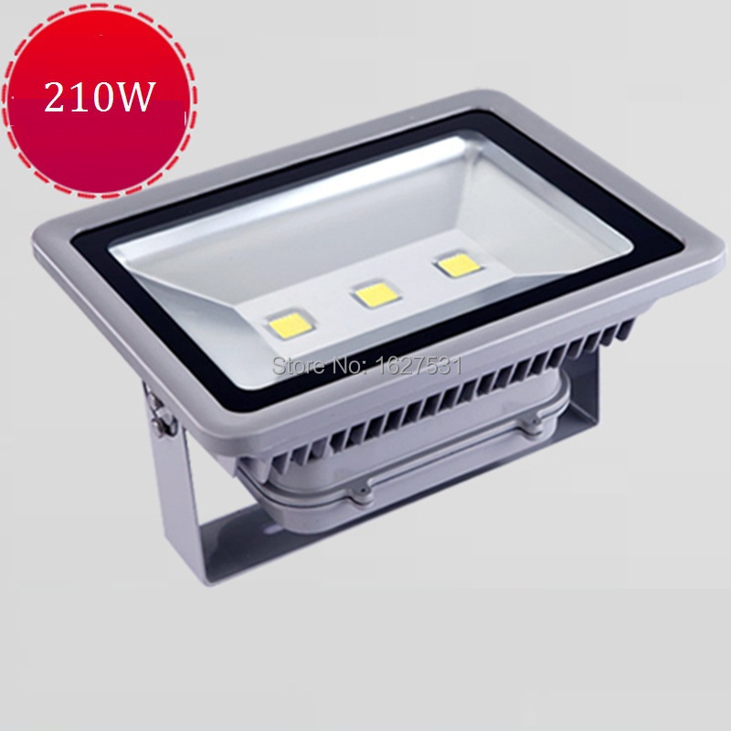 Wholesale high power 200w led flood light waterproof high brightness wholesale high power 200w led flood light waterproof high brightness outdoor lights road highway lamps express free shipping in floodlights from lights aloadofball Choice Image