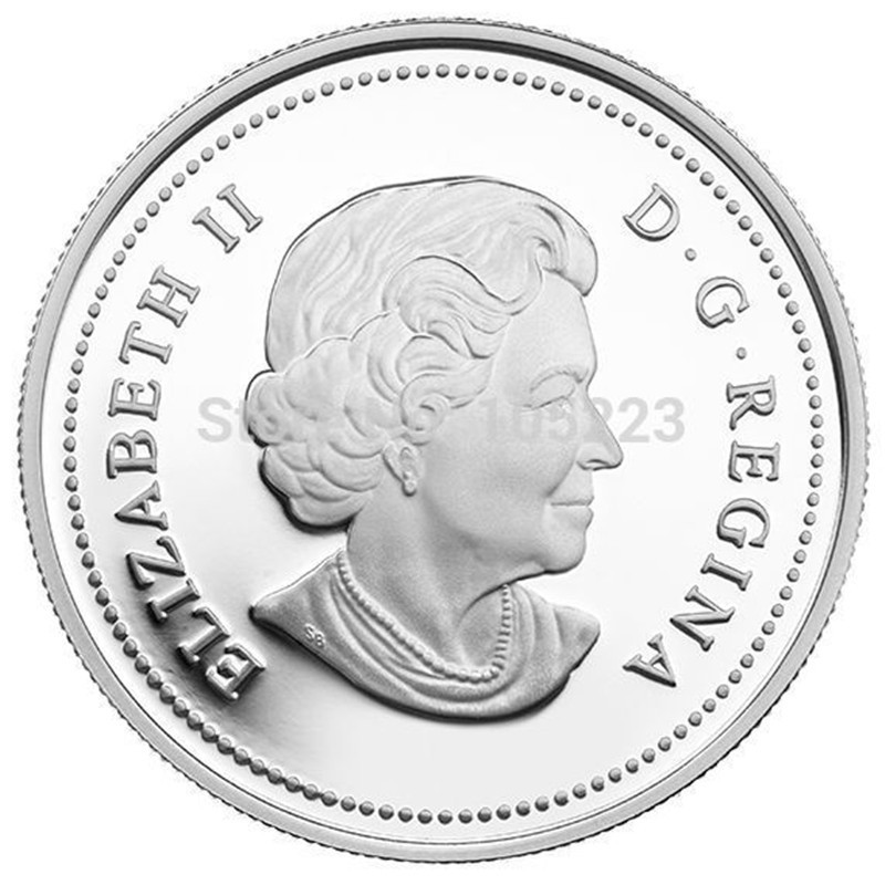 2014 Superman Coins With Box 4 Pcsset 2013 Superman Coins