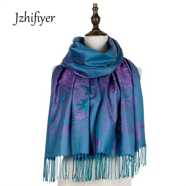 Пашмины para mujer шарф района палантин Модные женские брендовые Роскошные шарф шелк хлопок шаль палантин цветочный шарф вискоза