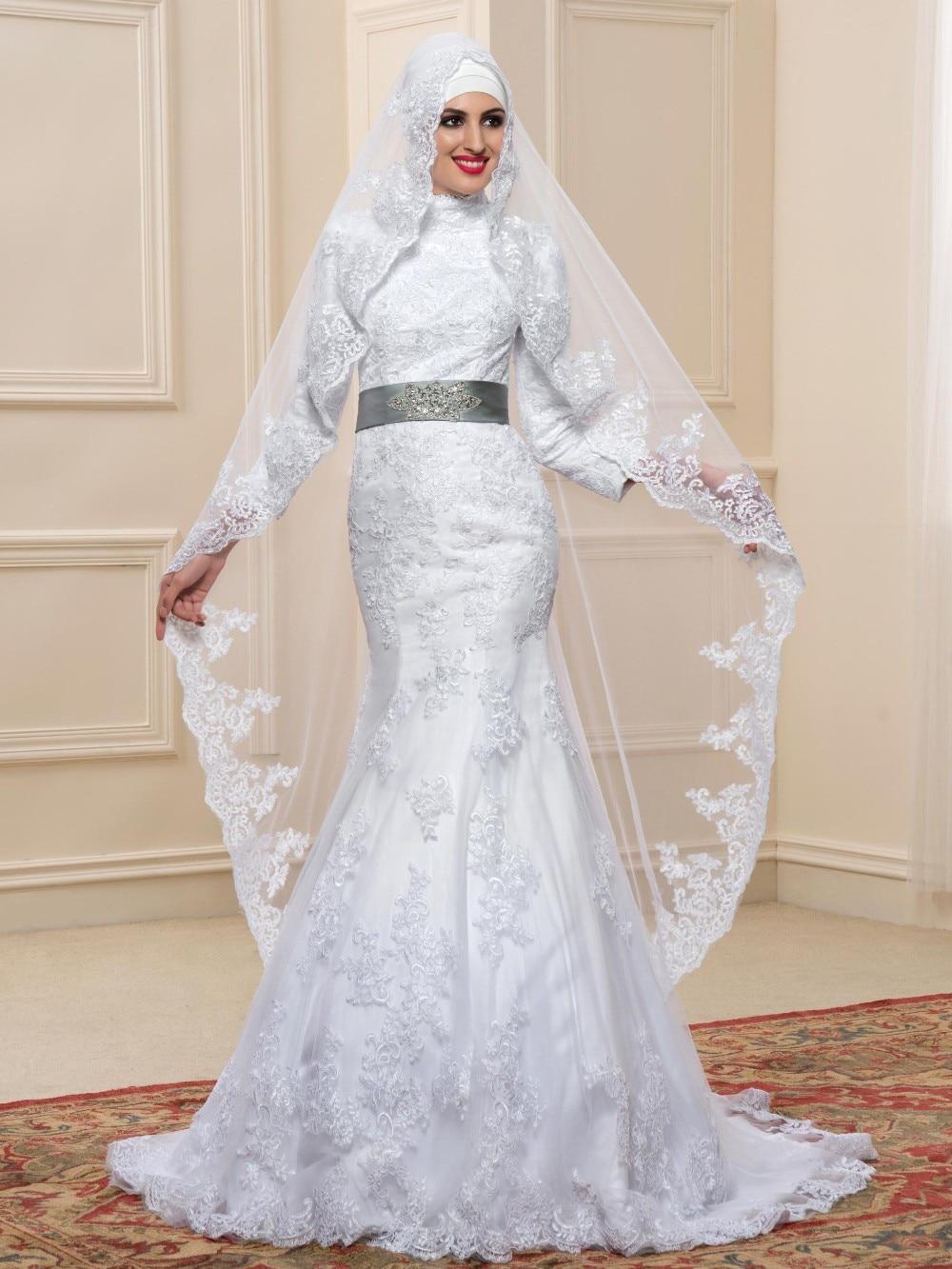 Aliexpress.com : Buy 2016 New Dubai Arabic Muslim Wedding