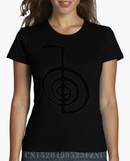 Весна Лето Сюрприз цена футболки женские Чо ку рей короткие Письмо трикотажные Покемон Hipster футболки