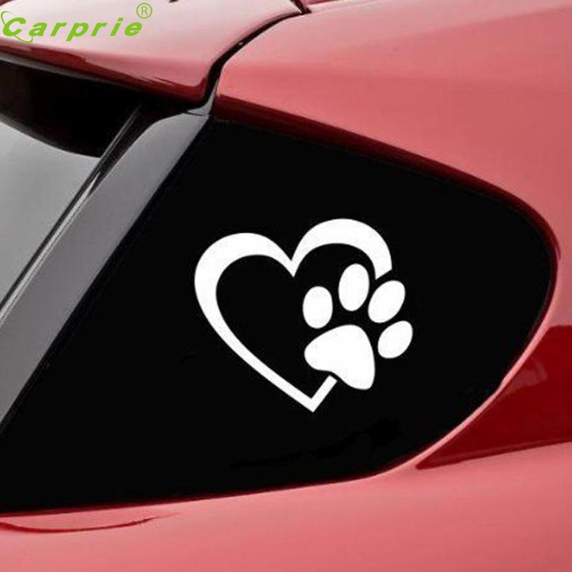 Animal Dog I Heart Love my Shih Tzu Decal Sticker Vinyl Car Window Tumblers Wall Laptops Cellphones Phones Tablets Ipads Helmets Motorcycles Computer Towers V and T Gifts