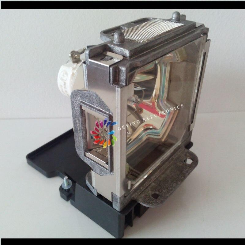 180 DAYS WARRANTY Projector lamp VLT-XL6600LP for FL6500U / FL6600U / FL6700U / FL6900U FL7000U