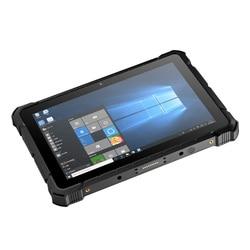 Oryginalny PIPO x4 Tablet PC trzy obrony tablet Intel Z8350 4G DDR4 64G ROM podwójne aparaty pyłoszczelna wodoodporna fallproof 10.1 cal