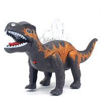 Dinosaur-Toys-Action-Figure-Amine-Walking-Robot-Jurassic-Park-Spinosaurus-Dinosaurios-Figure-Movies-Sound-Light-Large.jpg_200x200