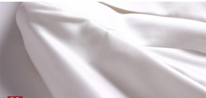 Uniform-Design-2015-Custom-made-White-Fall-Winter-Formal-Pant-Suits-Slim-Business-Women-Work-Wear (1)