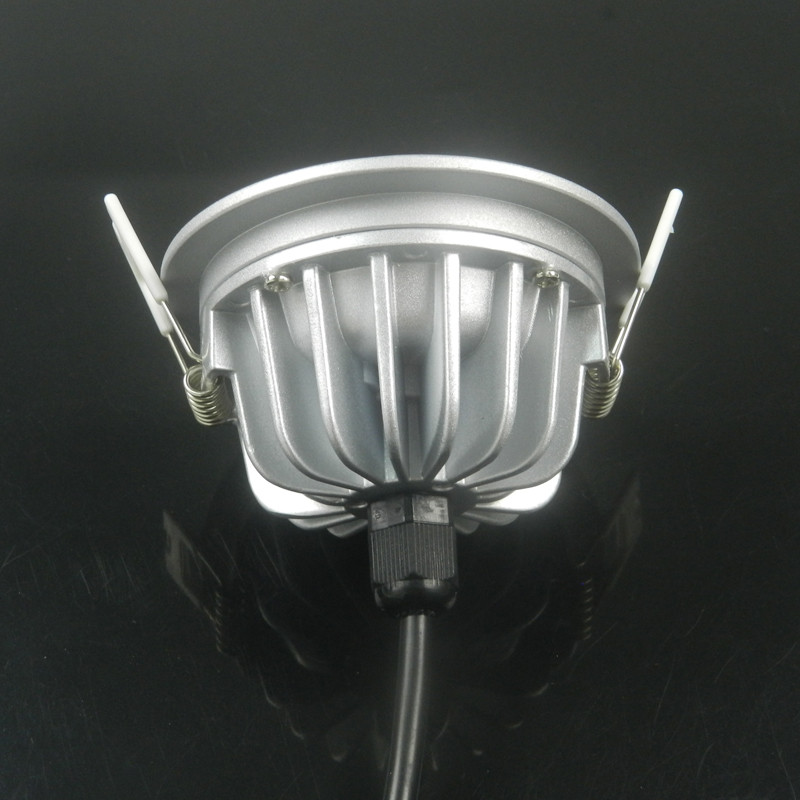 Cheap ip65 downlight