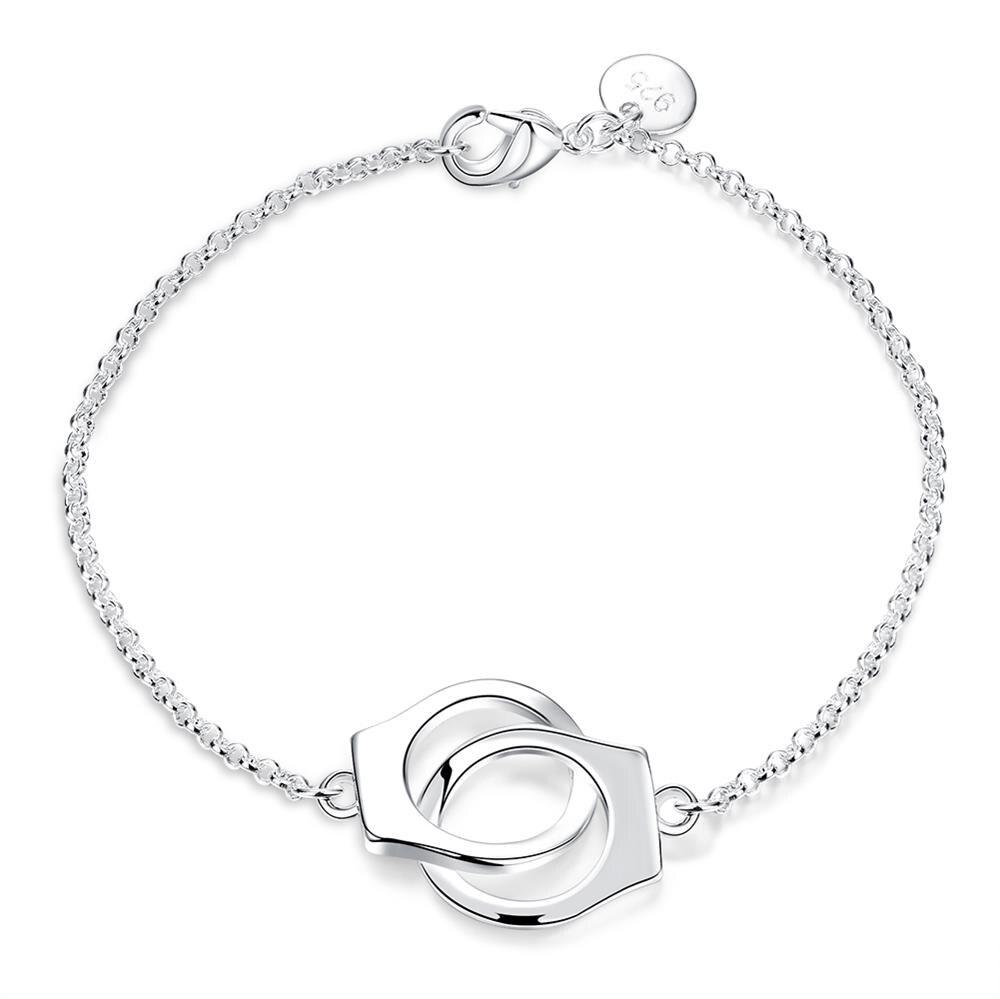 Zip-can Bracelets for Women Braslet Bracelet Femme Brazaletes Pulseras Mujer Pulseiras Bileklik Bracciali Donna Armbanden H006