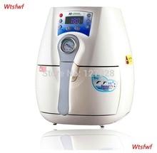 Wtsfwf ST-1520 C2 Mini 3D Sublimation Vakuumhitzepressemaschine Drucker 3D Transferpresse Drucker Für Tassen Druck