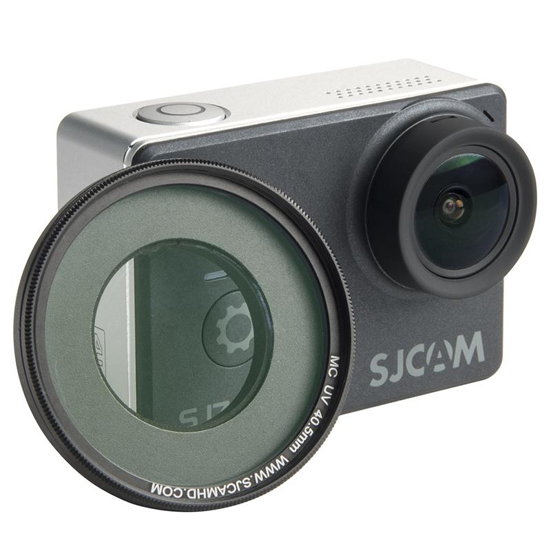 SJ7 UV Lens-10