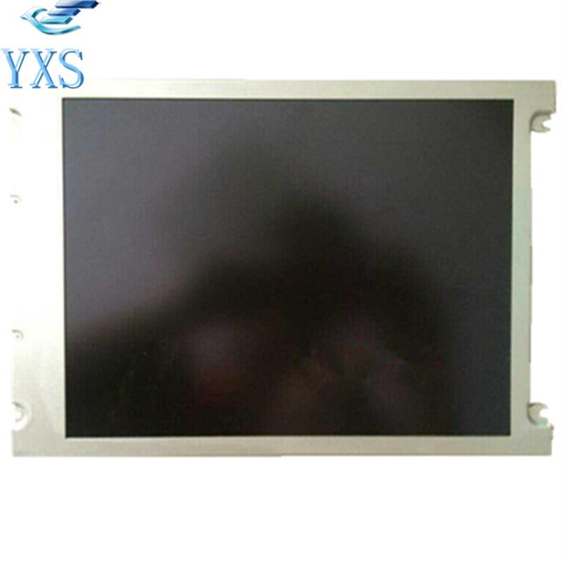 DHL Free Special KCB104VG2BA-A21-2X-17 General Display Screen Panel kcb104vg2ba a21 kyocera lcd