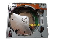 brand new Clarion 6 disc cd changer mechanism with PCB 039 3058 20 Drive loader for Mazda Car CD audio