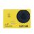 """2.0 """"4 k série sj5000x elite wifi sjcam sj5000 ntk96660 mini giroscópio 30 à prova d' água câmera de ação de esportes sj cam dvr + muitos acessórios"""