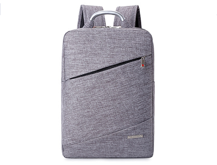 Topdudes.com - Men's Fashion 14 Inch Notebook Laptop High Quality Backpack