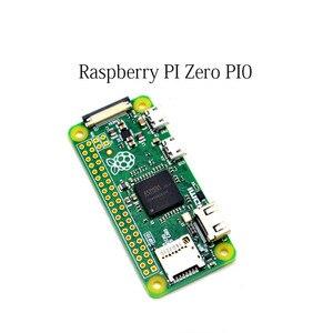 Image 2 - Raspberry Pi Zero WH Raspberry PI Zero PI0  Version