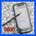 Восстановленное 100% Оригинал Nokia 5800 Xpress Music Мобильный Телефон Разблокирован 3 Г Wi-Fi 3.15MP GPS Смартфон