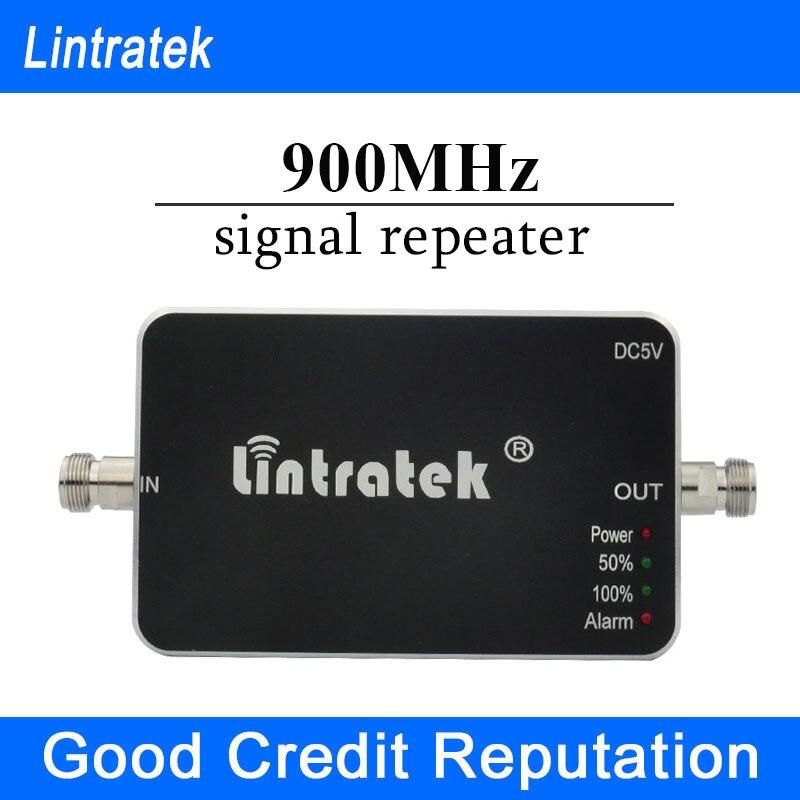 ФОТО 2016 HOT Celular GSM Repeater 900MHz GSM Signal Booster Mini 65dBi ALC Aplificador GSM Repetidor De Sinal Celular LED Lights S27