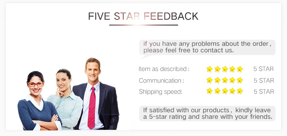 good-feedback
