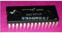 IC new original DAC707JP DAC707 DIP28 hot new nc4d jp dc5v nc4d jp dc5v nc4d jp dc5v nc4d dc5v 5vdc 5v dip14