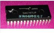 IC new original DAC707JP DAC707 DIP28