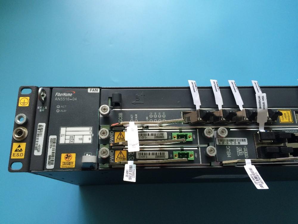 AN5516-04 GC8B-2