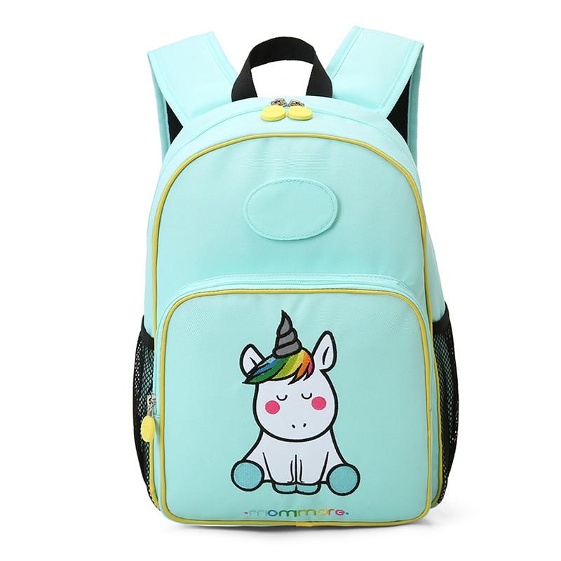 Multi-Function Mummy Baby Diaper Batman Nappy bag backpack Infantil Boys Girls