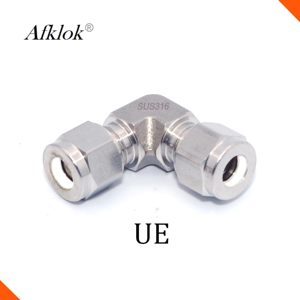 12mm 10mm barbelés tee connector push fit pour LDPE pipe systèmes d'irrigation goutte à goutte
