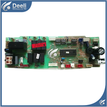 95% new good working for Haier air conditioning accessories 0010452475 KFR-50QW/620DK computer board motherboard