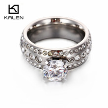 Buy fake wedding bands and get free shipping on AliExpresscom
