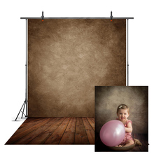 5x7ft Wooden Board Abstract Wallpaper Children Baby Photography Background Vinyl Background for Photo Studio Gallery Backdrops 5x7ft kate retro dark wooden photography backdrops children background photography vintage scenic photography backdrops