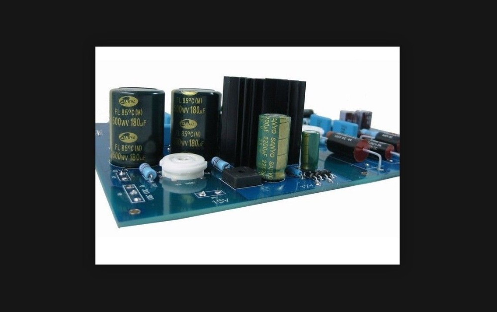 LS7B Finsied Preamplifier Board Base On Marant 7 2 x 12AX7 1 x 12AU7 литой диск replica ls ty2 7 5x17 6x139 7 d106 2 et25 gmf