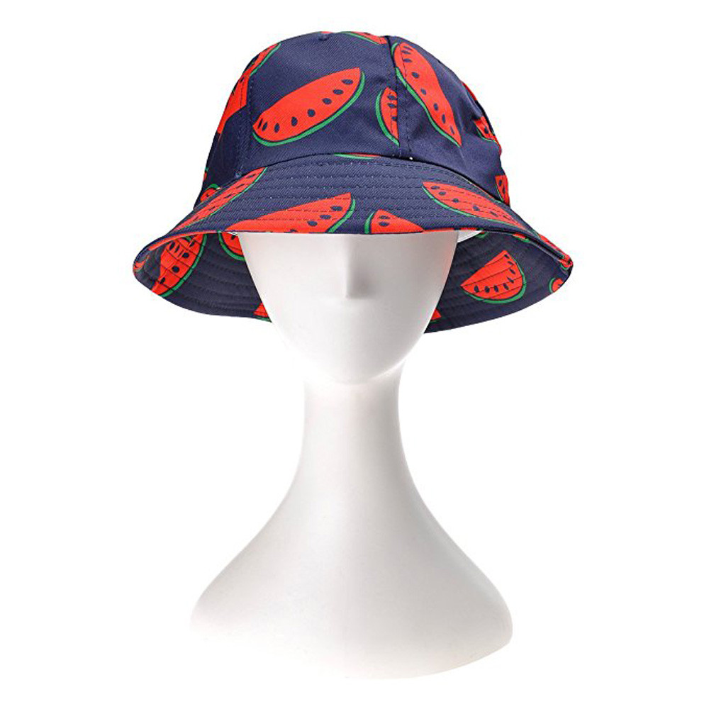 a80d0386335 ... Hat circumference 58~60cm  Material  Polyester  Strap type  Adjustable   Casual