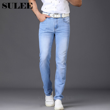 light blue ripped jeans mens low waist jeans black biker jeans mens mens slim straight jeans off white jeans mens gray jeans mens Men Jeans, Best Jeans for Men, Cargo Pants for Men, Ripped Jeans for Men, Mens Skinny Jeans, Black Jeans Men